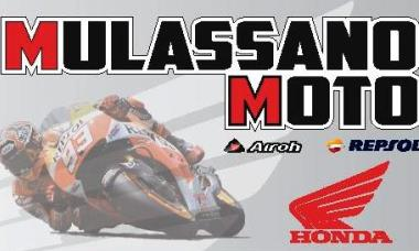Mulassano Moto